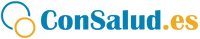 Logo_ConSalud2