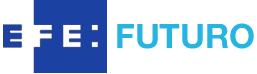 logoefe_futuro