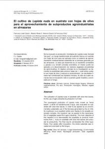 Publicaciones-setas01