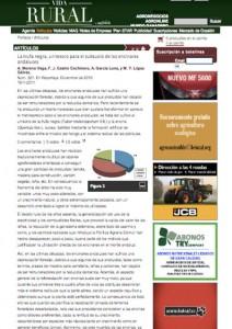 Publicaciones-setas02