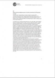 Publicaciones-setas03