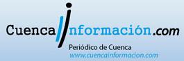 cuenca-informacion