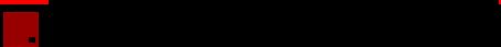 nt_new_logo