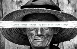 Asia desde el campesino: un proyecto de investigación y aventura