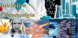 Iniciativa Fibromialgia
